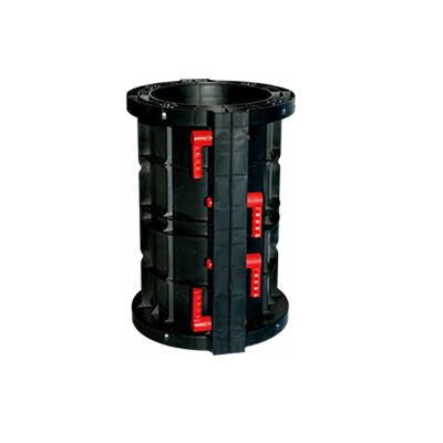 geotub-cassaforma-in-plastica-pilastri-circolari